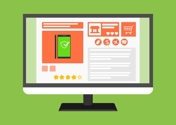 reputación e-commerce