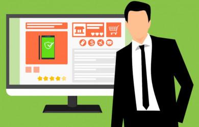 reputación online compra