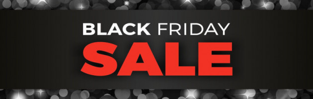 Black Friday reputación online