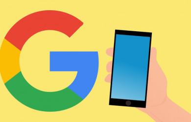 Reputación online Google Business