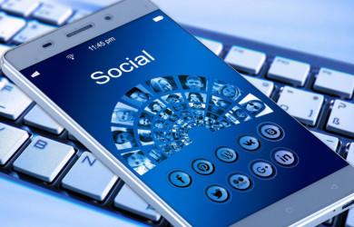 reputación online perfiles sociales
