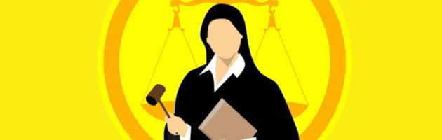 TripAdvisor sentencia