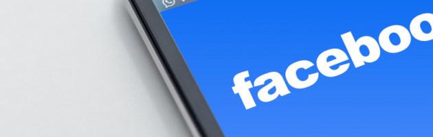 crítica agresiva en Facebook