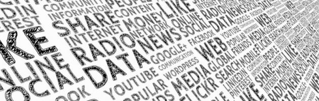 reputación online contenidos