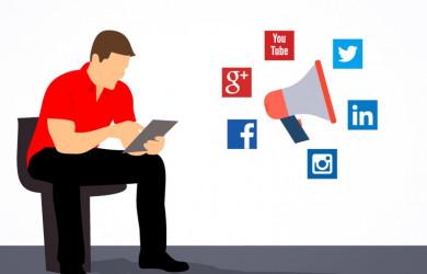 reputación online personas