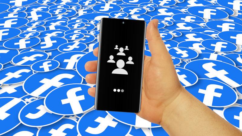 reputación online en redes sociales