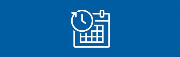 horario negocio reputación online