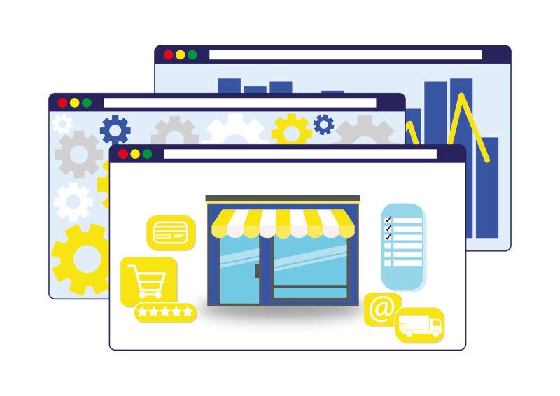 reputación online web