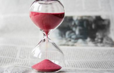 reputación online tiempo