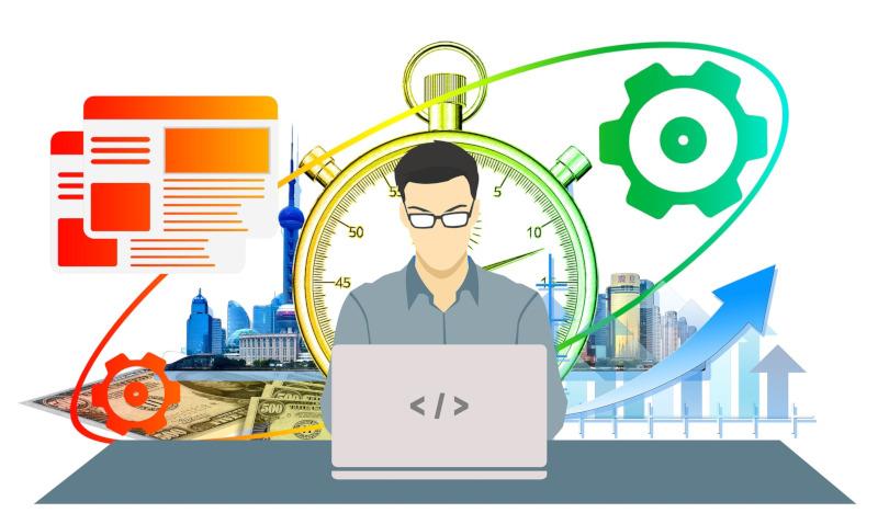 reputacion online empresa